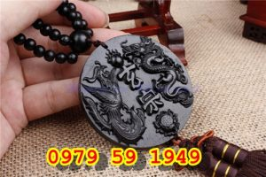 1425530806-dragon-phoenix-reign-ebony-carving-car-pendant-home-decor-office-decor-font-b-feng-b-font