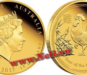 2017-year-of-the-rooster-lunar-1-10oz-gold-proof-coin-obverse-horz